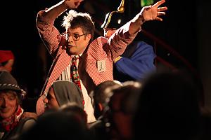 Fatal Banal 2013 - Günni