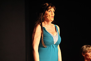 Susanne Hermanns - Monica Lierhaus