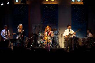 Fatal Banal Band 2011
